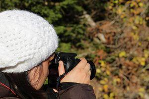 Студенти от специалност Фотография и реклама запечатаха Родопите във фотоизложба