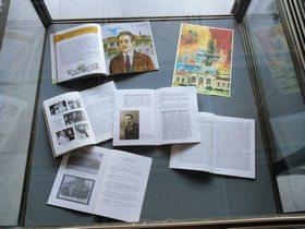 Шуменци честват 140 години от рождението на Велико Дюгмеджиев