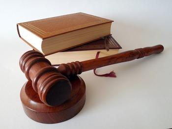 Лъжата в съдебната зала, Петя Стоянова